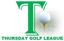 Thursday Golf League